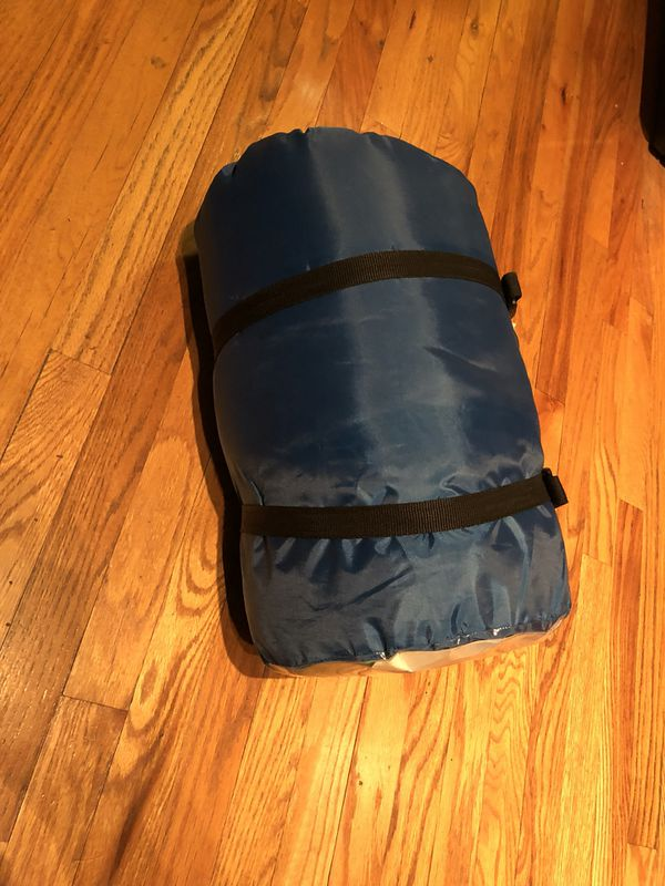 40x90 sleeping bag