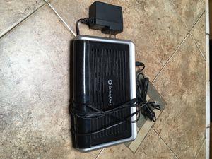 ActionTec DSL modem C1000A for Sale in Sierra Vista, AZ
