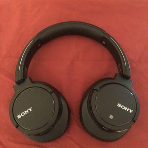Sony Studio Headphones for Sale in Houston, TX
