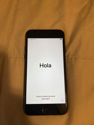 iPhone 7 128g for Sale in Navarre, FL