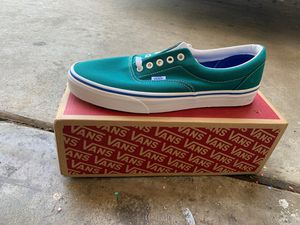 vans size 11 brand new never used for Sale in Artesia, CA
