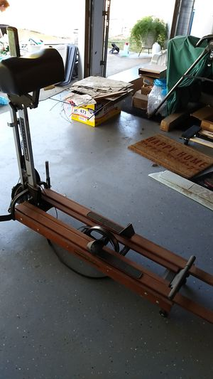 Nordictrack for Sale in Grand Prairie, TX