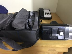 RESMED CPAP Machine for Sale in Canton, GA