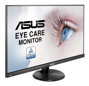 ASUS VC279H 27'' FHD IPS LED Monitor, like new , free cables for Sale in San Jose, CA