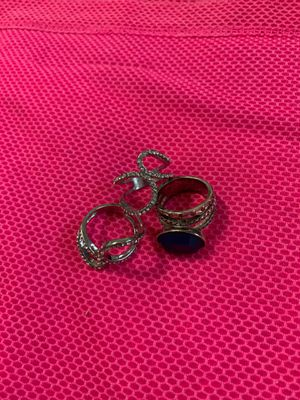 New rings styles for Sale in Pomona, CA