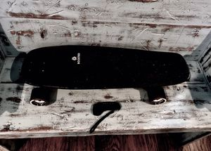 Boosted Board Mini X - Only 15 miles for Sale in Detroit, MI