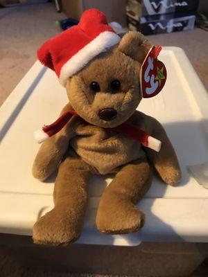 1997 teddy 4200 for Sale in Manassas, VA