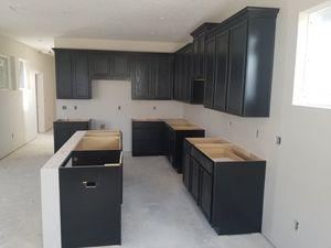 Cabinet Installer Needed for Sale in Alafaya, FL