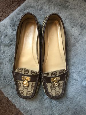 Michael Kors Loafers for Sale in Reynoldsburg, OH