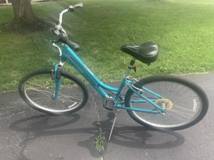 Raleigh Bike for Sale in Orient, OH