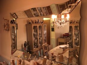 Mirror for Sale in Queens, NY
