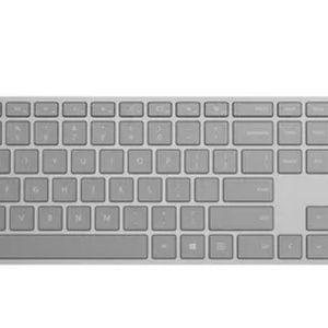 Microsoft Surface Wireless Keyboard Slim for Sale in Miami, FL