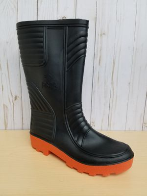Men's Rubber Boots *WATERPROOF* for Sale in Hialeah, FL