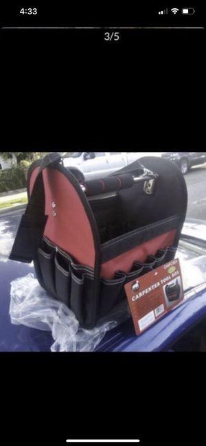 Tool bag for Sale in Las Vegas, NV