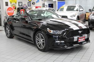 2015 Ford Mustang for Sale in Chicago, IL
