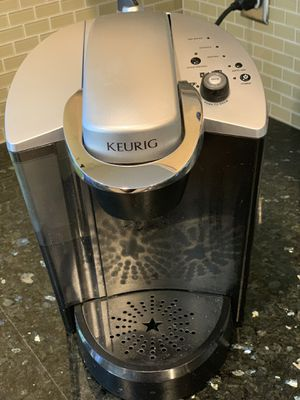 Keurig for Sale in Maple Valley, WA