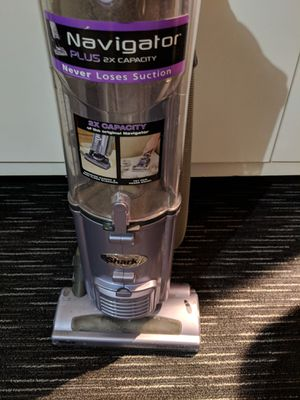3 upright vacuums for sale for Sale in Huntington Beach, CA