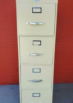 File Cabinet for Sale in Fort Lauderdale,  FL