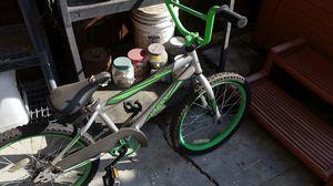 Kids bike for Sale in San Diego, CA