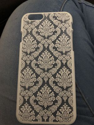 iphone 6 case for Sale in Tampa, FL