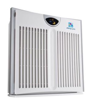 Allergy Pro 350 air purifier for Sale in Hacienda Heights, CA
