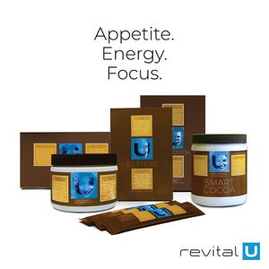Appetite Control, Focus and Energy Free 3 day sample pack for Sale in Richmond, KY