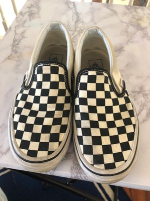 Vans for Sale in Riverbank, CA