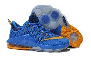 "Nike Lebron Low's 12 ""Entourage"" Size 13 DeadStock for Sale in Palm Beach Gardens, FL"