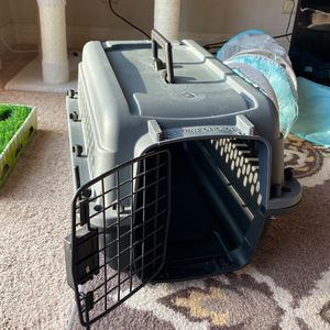 Great Choice Pet Carrier for Sale in Santa Clara, CA