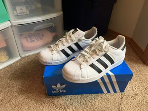 New women's adidas for Sale in Federal Way, WA