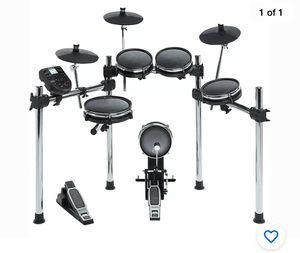 Drum set for Sale in Stonington, CT