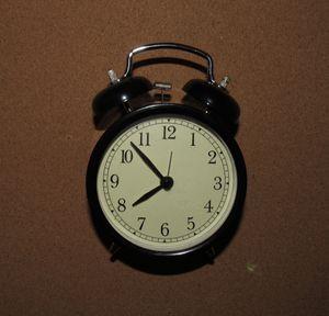 Clock, IKEA for Sale in Miami, FL