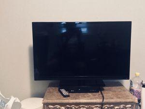 40 Inch Vizio Smart Tv for Sale in North Chesterfield, VA