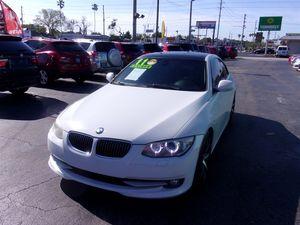 2011 BMW 328i for Sale in Pinellas Park, FL