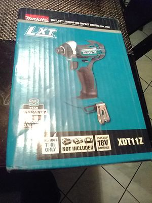 Brandnew tool only.. for Sale in Las Vegas, NV