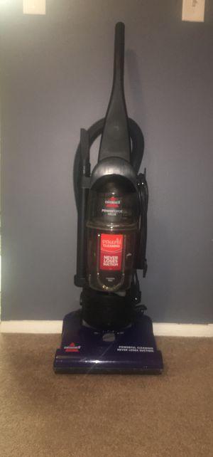 Bissell Powerforce Helix Vacuum for Sale in Atlanta, GA