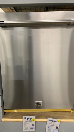 Dishwasher for Sale in Saint Charles, MO