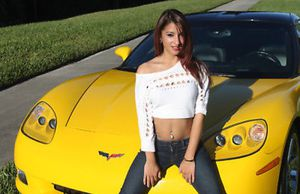 Chevy Corvette Every Avail option 'Low Mileage' for Sale in Boynton Beach, FL