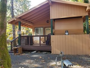 Lake Merwin Lot/cabin. $59,000 for Sale in Troutdale, OR