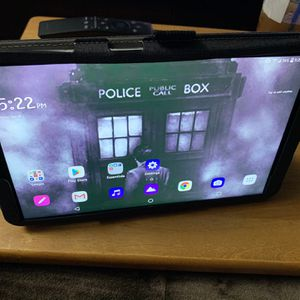 LG Gpad 5 for Sale in Morningside, MD