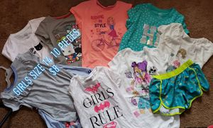 Kids clothes for Sale in Oswego, IL