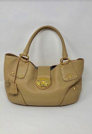Prada Hobo Bag for Sale in Frisco, TX