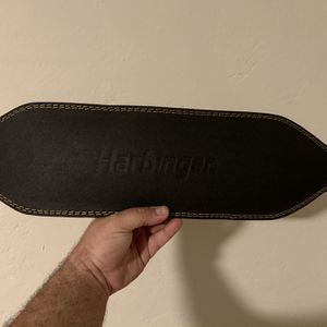 Weight Lifting belt for Sale in Hialeah, FL