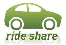 Offering ride share All day tomorrow for Sale in Orcutt, CA