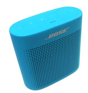 Bose - Soundlink Color II for Sale in Hollywood, FL