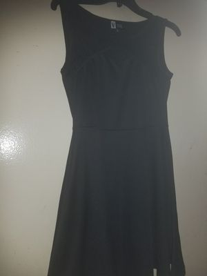 Free Black dress for Sale in Los Angeles, CA