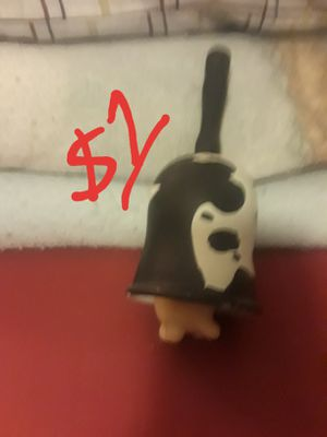 Cow bell for Sale in Clayton, NC