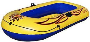 Solstice Sunskiff Raft Boat for Sale in Tampa, FL