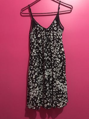 Dress size XS for Sale in Washington, DC