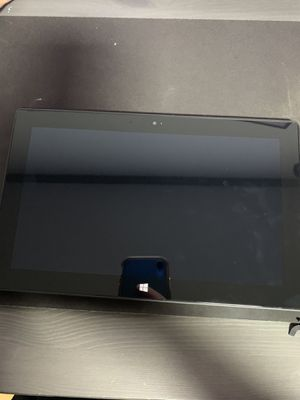 Microsoft Surface RT With Case for Sale in Queens, NY